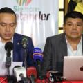 GOBIERNO DE SANTANDER GARANTIZA ALIMENTACIÓN PARA LOS ESTUDIANTES POBRES