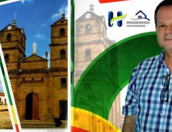 ENDURECEN  MEDIDAS PARA EVITAR EL CORONAVIRUS EN ZAPATOCA