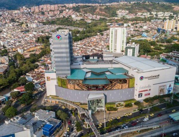 ASÍ REGIRÁ LA REAPERTURA COMERCIAL EN SANTANDER DESDE ESTE LUNES