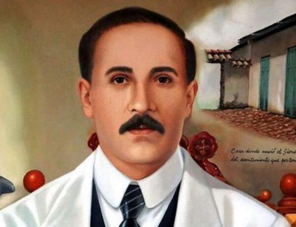 PAPA FRANCISCO AUTORIZA BEATIFICACIÓN DE JOSÉ GREGORIO HERNÁNDEZ