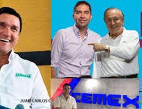 CONTRALORÍA ACUSA DE HECHOS PENALES Y DISCIPLINARIOS AL ALCALDE DE BUCARAMANGA