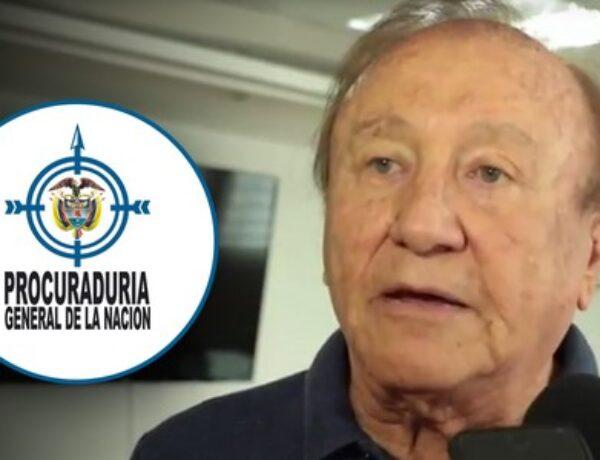 RODOLFO HERNÁNDEZ NO IBA A SER  PRESIDENTE… AHORA NI SIQUIERA PODRÁ SER CANDIDATO