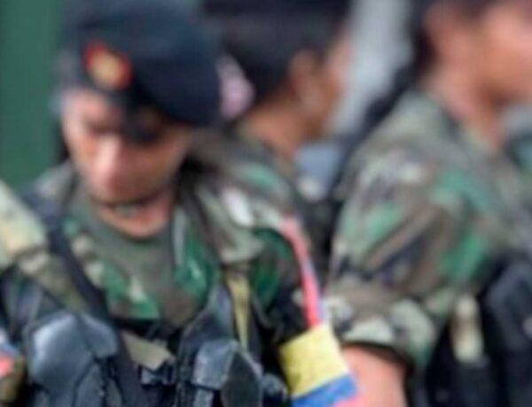 ASÍ ERAN LAS VIOLACIONES SEXUALES EN LAS FARC