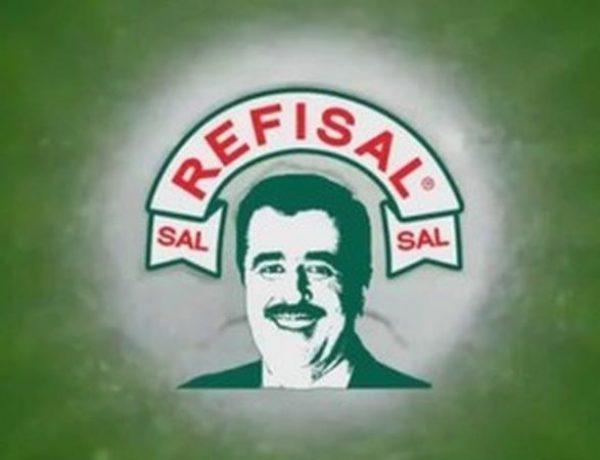 BESTIALIDADES DE «REFISAL» HERNÁNDEZ BONNET
